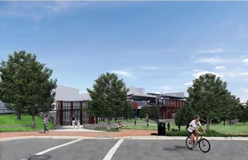 The public is invited to the next Potomac Yard Metrorail Implementation Work Group (PYMIG) meeting scheduled for Wednesday, May 9, 2018 from 7 to 8:30 p.m., at City Hall, Sister Cities Conference Room 1101 (1st Floor), 301 King Street, Alexandria, Virginia.