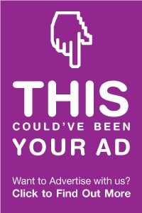 Advertise with Port City Wire