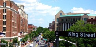 The City of Alexandria, VirginiaMobile Transit Storewill be in the King Street Corridor in Old Town Alexandria, Virginia on Monday's in May 2018 offering sales of transit fare, SmarTrip cards, passes, etc. For more information, contact Thomas Hamed at703.746.4421.