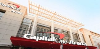 The Metropolitan Police Department (MPD) announced street closures in conjunction with the 2018 Stanley Cup Final at Capital One Arena, which is being held through Wednesday, June, 12, 2018.
