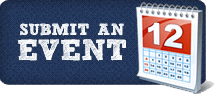 Submit your event to the community calendar