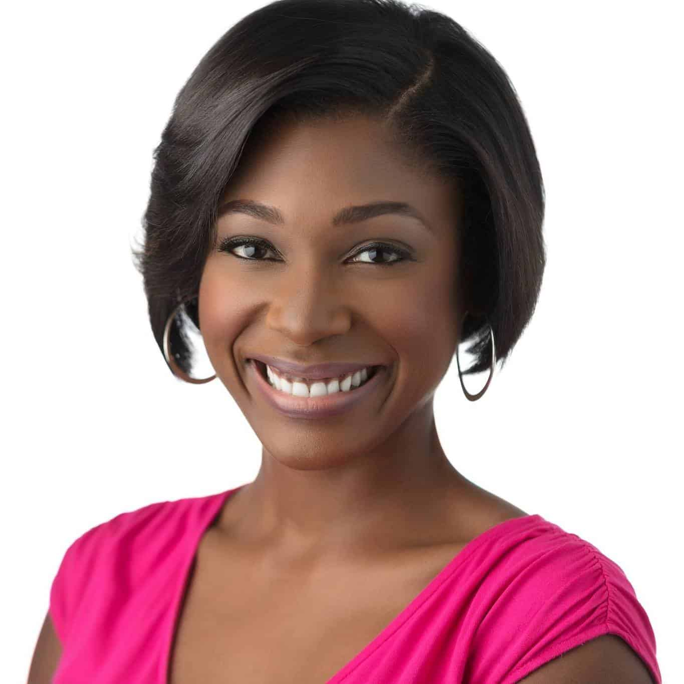 "Local TV personality Markette Sheppard will be reading her new children's book, ""What is Light,"" at 1 pm on Saturday, June 23rd, at the Barnes & Noble Potomac Yard Center in Alexandria, Virginia."