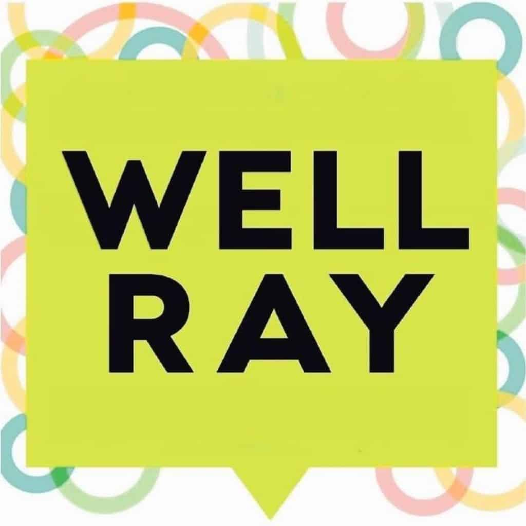 The 4th annual Well Ray Festival takes place on Saturday, June 23 from 9 a.m. to 1 p.m., showcasing the wide variety of health and wellness opportunities in the Del Ray neighborhood of Alexandria, Virginia.