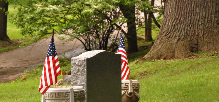 Join Ivy Hill Cemetery in Alexandria, Virginia in placing flags on our veterans' graves as a small token of thanks for their service to our country!BBQ Lunch Provided,Open to the public, Free event