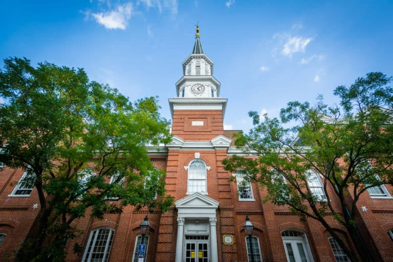 The Alexandria, Virginia City Council will hold its next regular legislative meeting Tuesday, November 27, 2018, in the Council Chambers at City Hall.