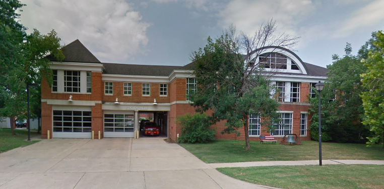 This is the regular monthly meeting of theAlexandria, Virginia Citizen Corps Council to be held at 900 Second Street, 2nd Floor (Fire Station 204).