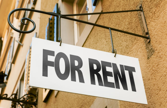 Alexandria, Virginia is the fourth most expensive Washington D.C. Metro area for rents in December 2018, according to Zumper, a real estate rental platform.