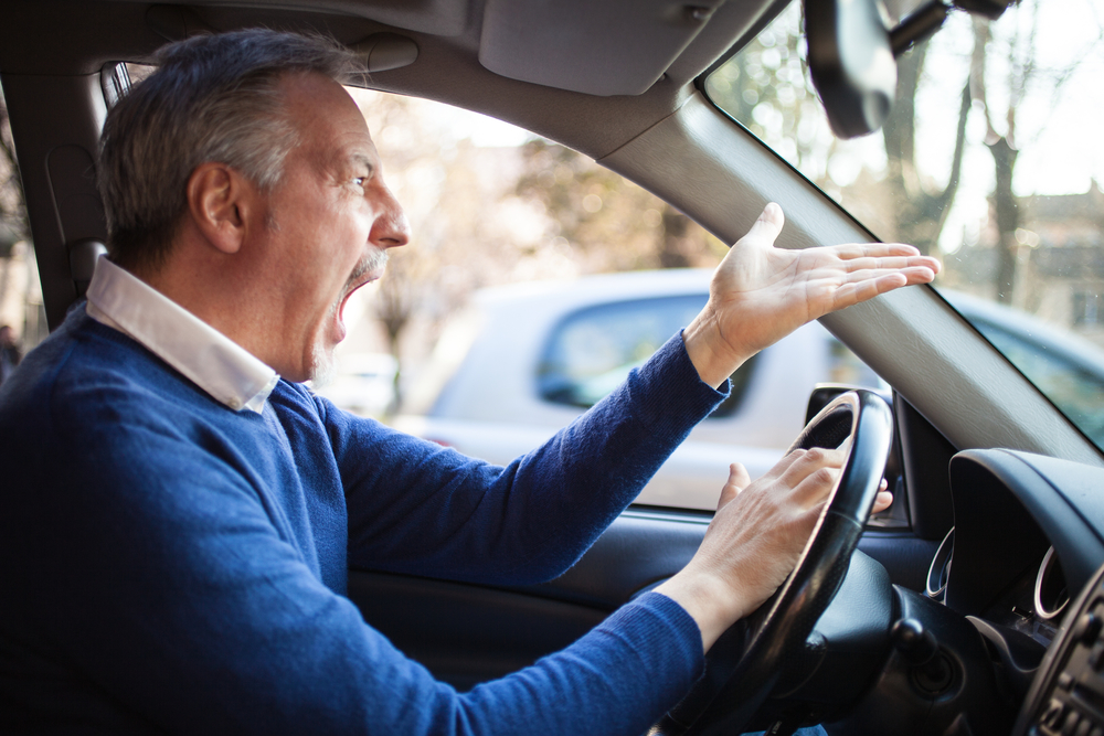A new studyby insurance comparison websiteQuoteWizard.com, citing several factors, has ranked Virginia as the 14th-worst state to drive in.