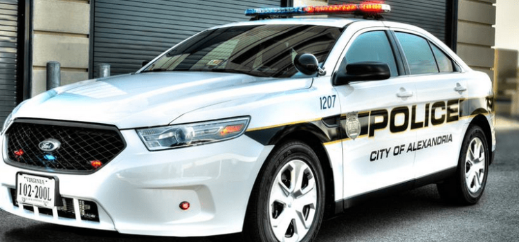 Here's the latest Alexandria Virginia crime report. These are incidents reported bythe Alexandria Police Departmentthat occurred in the last week