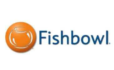 Fishbowl, Inc., the leading provider of marketing and analytics solutions for the restaurant industry, has named John Martin as its new Chief Revenue Officer.