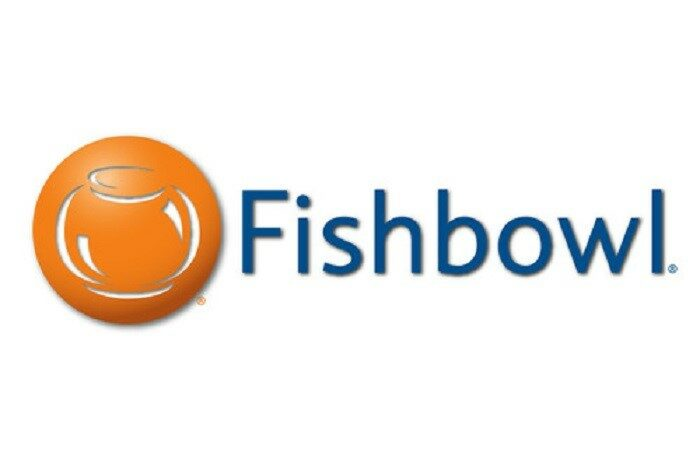Fishbowl,Inc., the leading provider of marketing and analytics solutions for the restaurant industry, has named John Martin as its new Chief Revenue Officer.